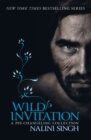 Wild Invitation : A Psy-Changeling Collection - eBook