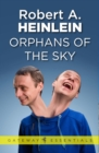 Orphans of the Sky - eBook