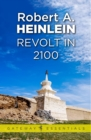 Revolt in 2100 - eBook