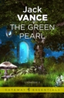 The Green Pearl : Lyonesse Book 2 - eBook