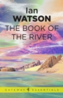 The Book of the River : Black Current Book 1 - eBook