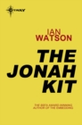 The Jonah Kit - eBook