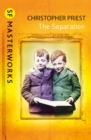 The Separation - eBook