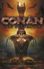Conan the Destroyer - eBook