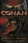 Conan the Berserker - eBook