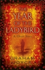 The Year of the Ladybird - Book