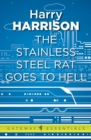 The Stainless Steel Rat Goes to Hell : The Stainless Steel Rat Book 10 - eBook