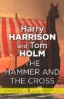 The Hammer and the Cross - eBook