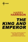 King and Emperor - eBook