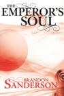 The Emperor's Soul - eBook