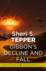 Gibbon's Decline and Fall - eBook