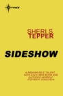 Sideshow - eBook