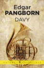 Davy : Post-Holocaust Stories Book 1 - eBook