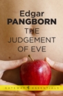 The Judgement of Eve : Post-Holocaust Stories Book 2 - eBook
