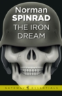 The Iron Dream - eBook