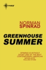 Greenhouse Summer - eBook