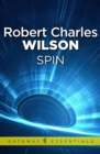 Spin - eBook