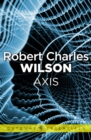 Axis - eBook