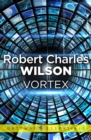 Vortex - eBook