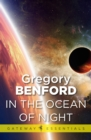 In the Ocean of Night : Galactic Centre Book 1 - eBook