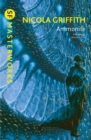 Ammonite - eBook