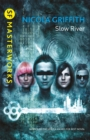 Slow River - Book