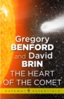 The Heart of the Comet - eBook