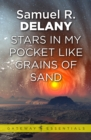 Stars in My Pocket Like Grains of Sand - eBook