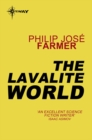 The Lavalite World - eBook