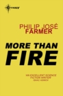 More Than Fire - eBook
