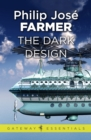 The Dark Design - eBook