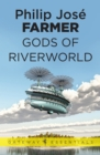 Gods of Riverworld - eBook