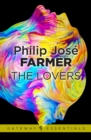 The Lovers - eBook