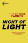 Night of Light - eBook
