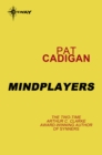 Mindplayers - eBook