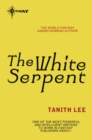 The White Serpent - eBook