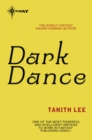Dark Dance - eBook