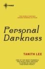 Personal Darkness - eBook