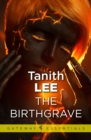 The Birthgrave - eBook