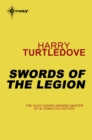 Swords of the Legion : Videssos Book 4 - eBook