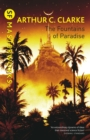 The Fountains Of Paradise - eBook