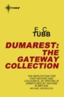 The Dumarest eBook Collection - eBook
