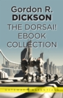 The Dorsai! eBook Collection - eBook