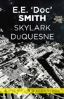 Skylark DuQuesne : Skylark Book 4 - eBook