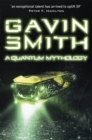 A Quantum Mythology - Book