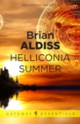 Helliconia Summer - eBook
