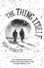 The Thing Itself - Book