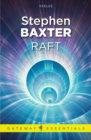 Raft - eBook