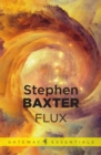 Flux - eBook