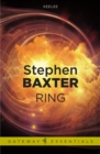 Ring - eBook